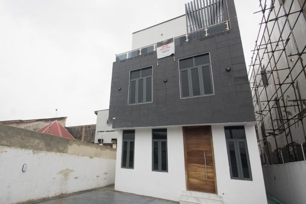 5 Bedroom House For Sale Good Value For Money
